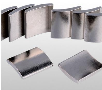 磁铁专用切削液厂家