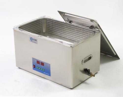 超声波清洗剂-羽杰科技