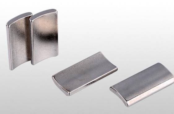 铷铁硼磁铁切削液-羽杰科技